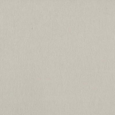 Bazzill alpaca 12x12