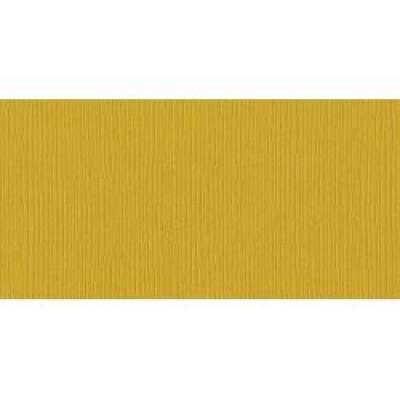 Bazzill amber- ambre 12x12