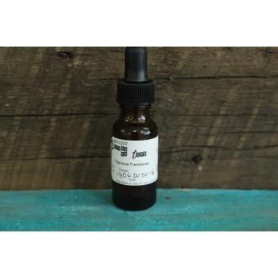 Frgrance Framboise 15 ml